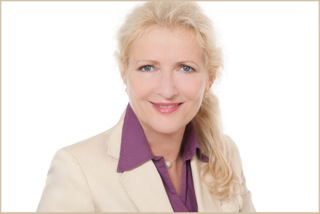 Susanne Winkelmann