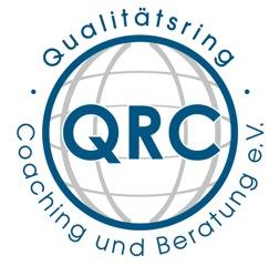 Logo_Qualitaetsring_CB