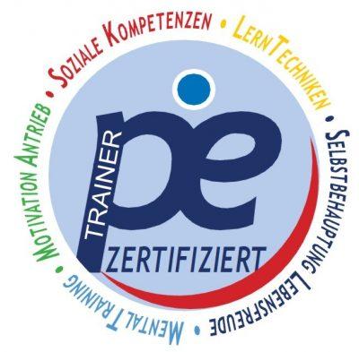 trainer-pe_logo